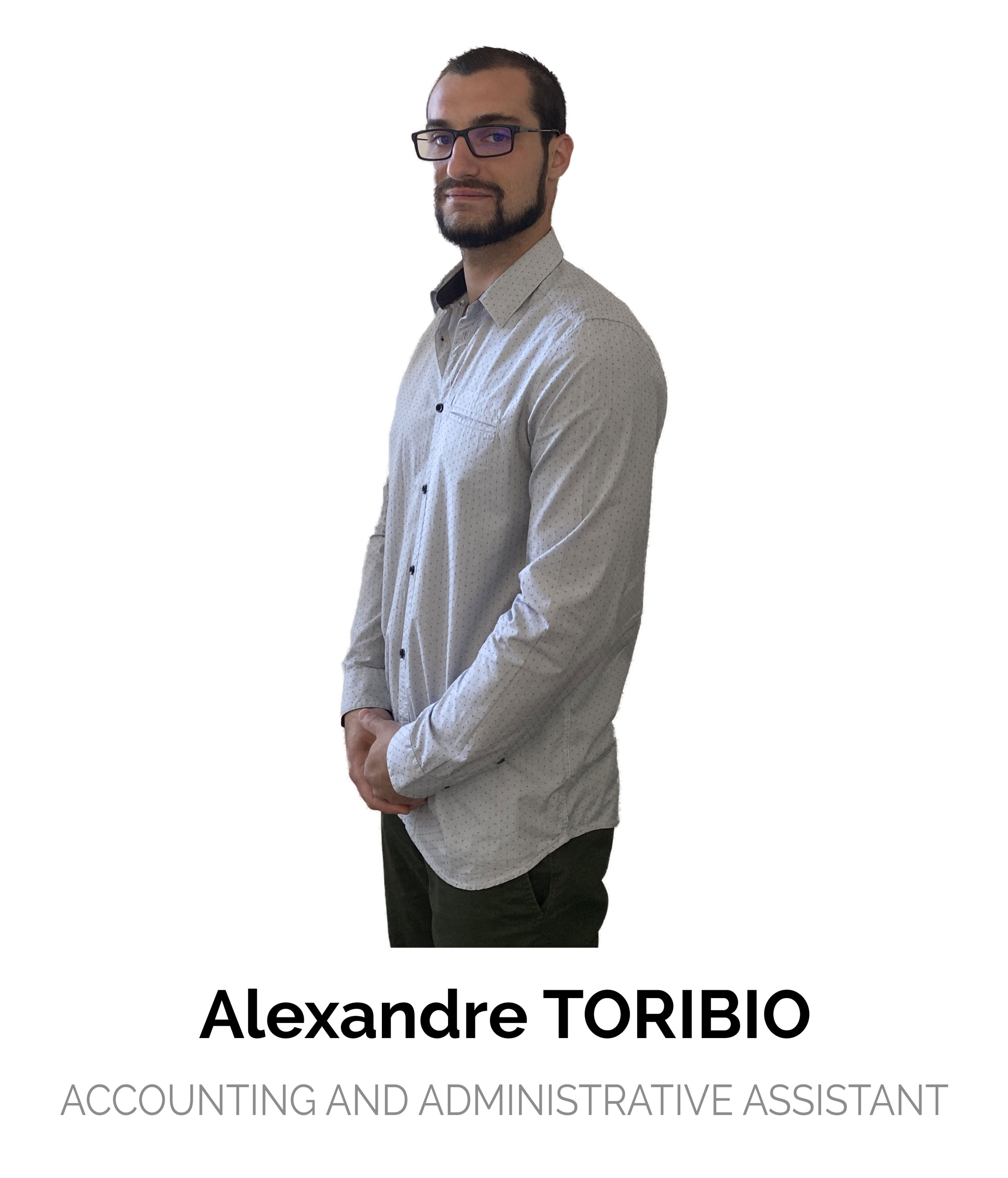 alexandre-toribio