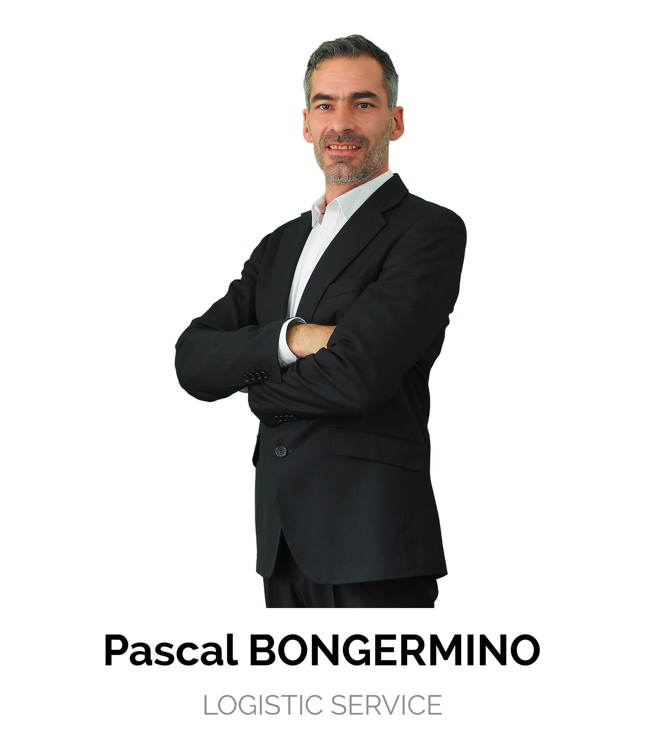 pascal-bongermino