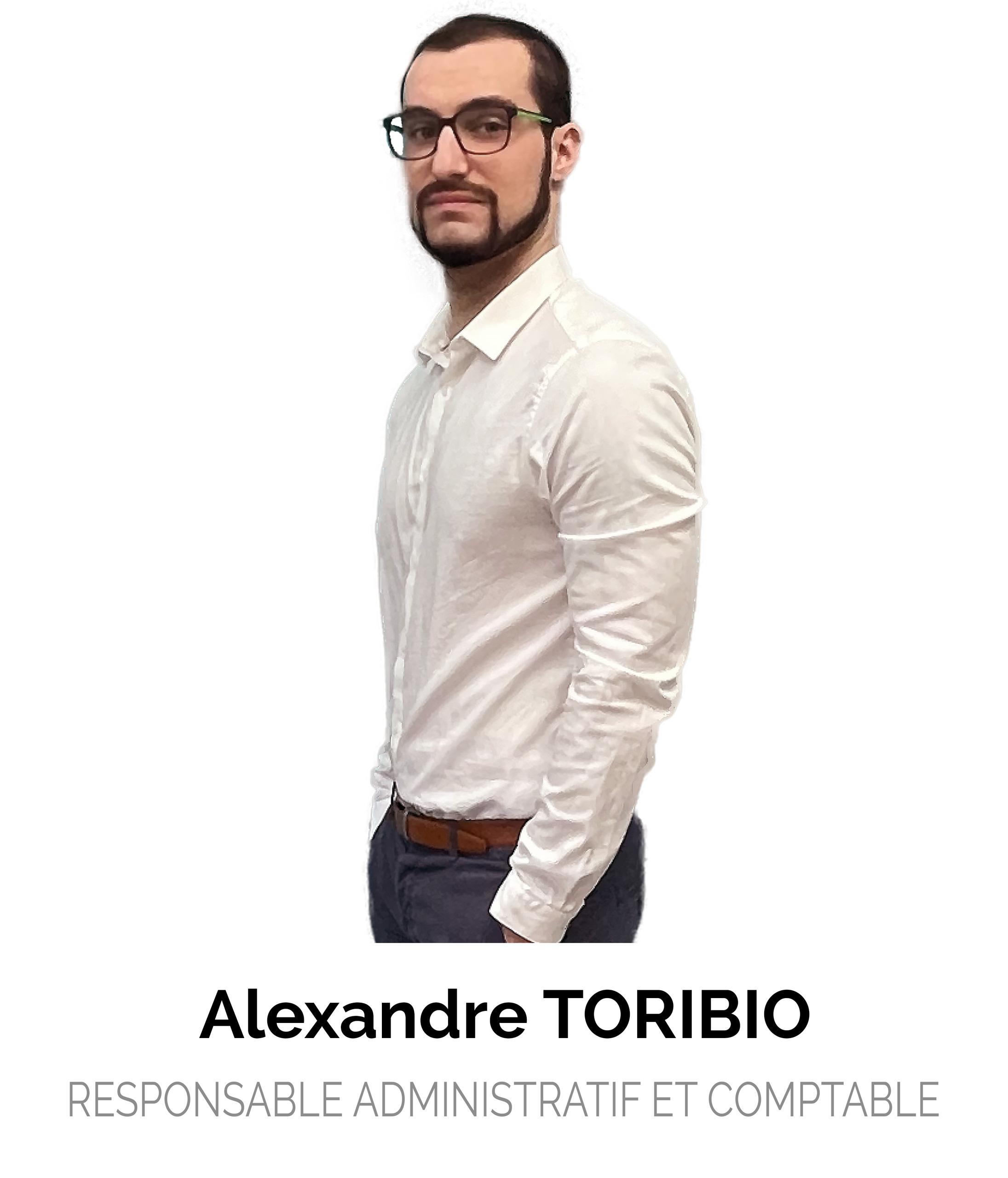 alexandre-fr